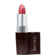 Creme Lip Colour
