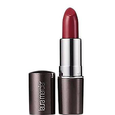 Sheer Lip Colour, ${color}