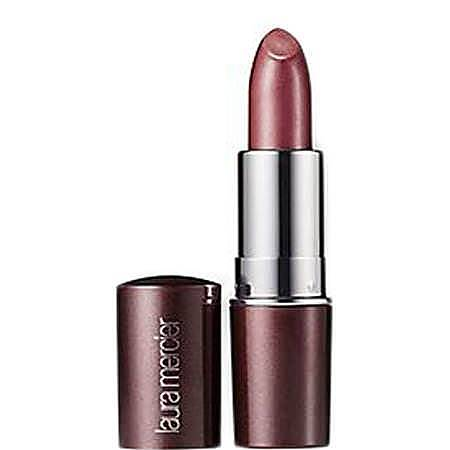 Stickgloss Lip Colour, ${color}