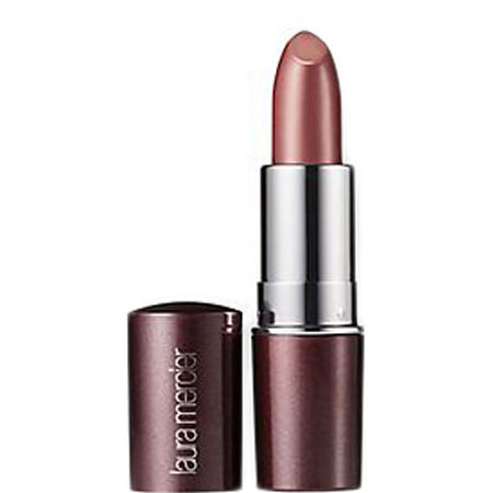 Stickgloss Lip Colour, ${color}