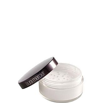 Secret Brightening Powder