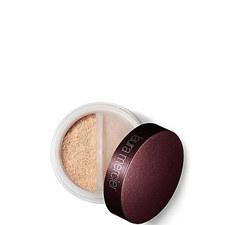 Mineral Powder SPF 15