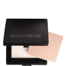Pressed Powder Translucent