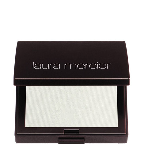 Smooth Focus Pressed Setting Powder, ${color}