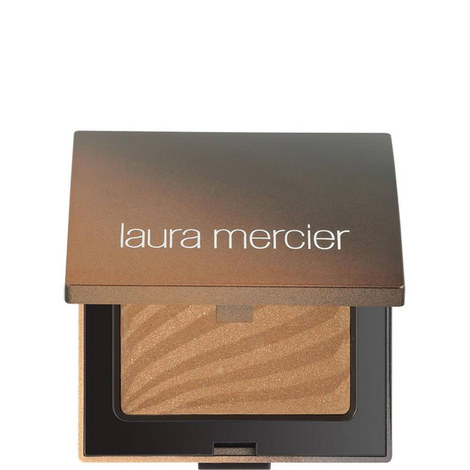 Bronzing Pressed Powder, ${color}