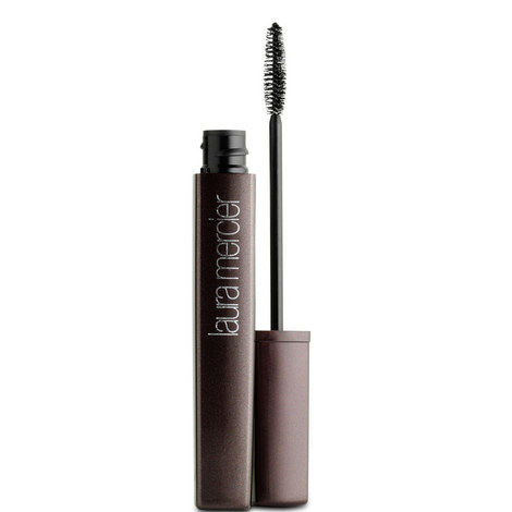 Long Lash Mascara, ${color}