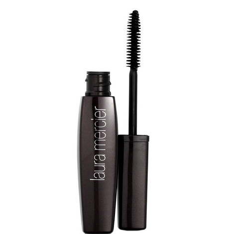 Full Blown Volume Lash Building Mascara, ${color}