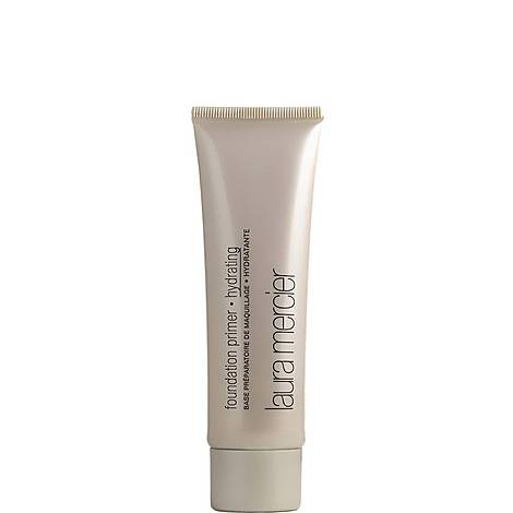 Foundation Primer - Hydrating, ${color}