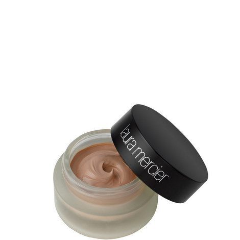 Creme Smooth Foundation, ${color}