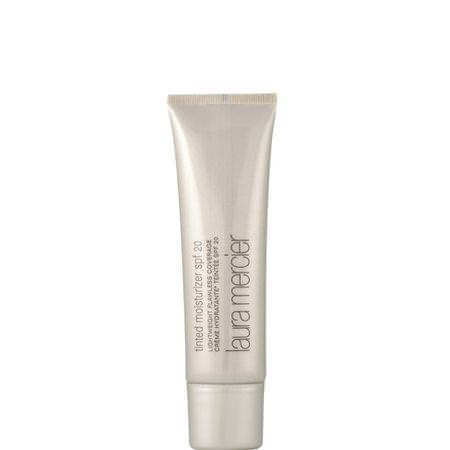 Tinted Moisturizer SPF 20 Sunscreen, ${color}