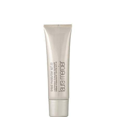 Tinted Moisturizer SPF 20 Sunscreen, ${color}