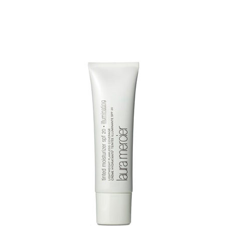 Tinted Moisturizer Illuminating SPF20, ${color}
