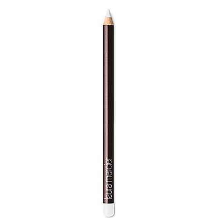 Lip Pencil Clear, ${color}