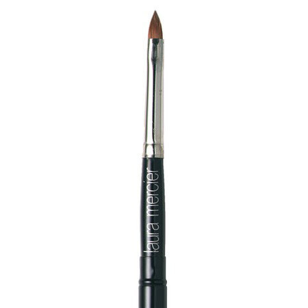 Lip Colour Brush - Pull Apart, ${color}