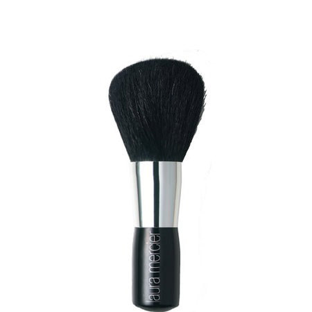 Bronzer Brush, ${color}