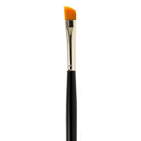 Brow Definer Brush, ${color}