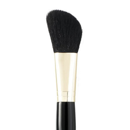 Angled Cheek Contour Brush, ${color}