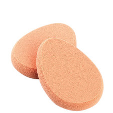 4-Pack Sponge