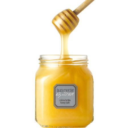 Créme Bruleé Honey Bath, ${color}