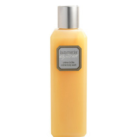 Creme Brulee Creme Body Wash, ${color}