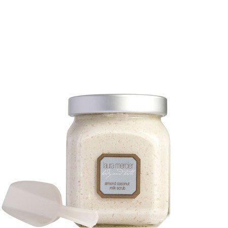 Almond Coconut Milk Scrub, ${color}