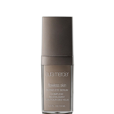 Flawless Skin Repair Eye Serum, ${color}