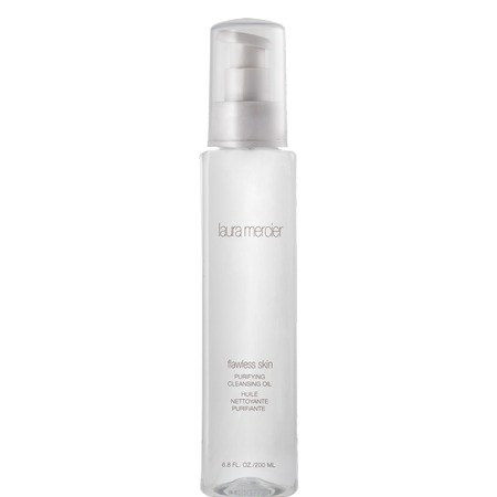 Purifying Cleansing Oil, ${color}