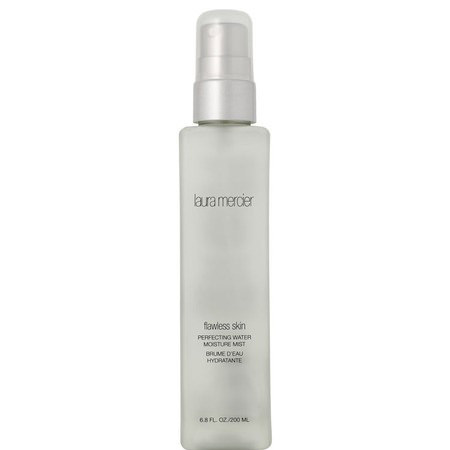 Perfecting Water Mist, ${color}