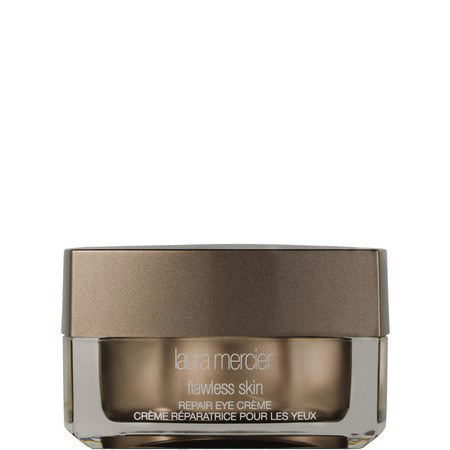 Repair Eye Creme, ${color}