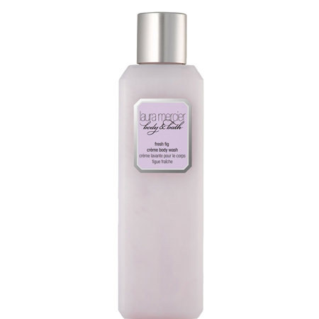 Fresh Fig Créme Body Wash, ${color}