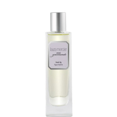 Fresh Fig Eau Gourmande 50ml, ${color}