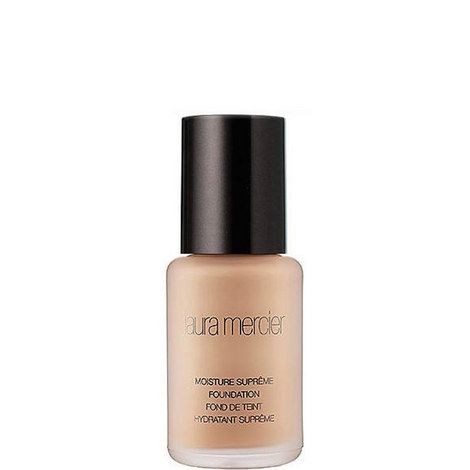 Moisture Supreme Foundation, ${color}