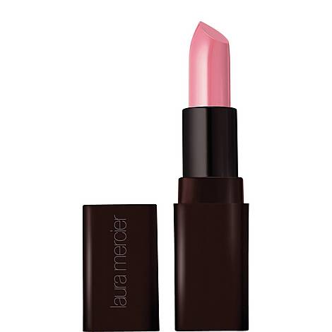 Creme Smooth Lip Colour, ${color}
