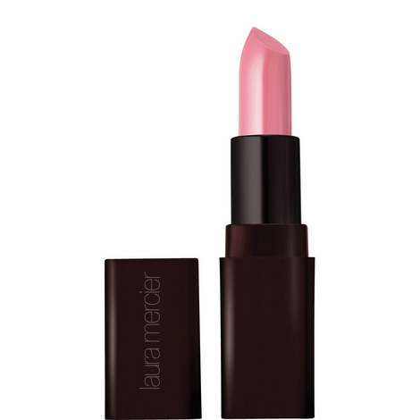 Creme Smooth Lip Colour, ${color}