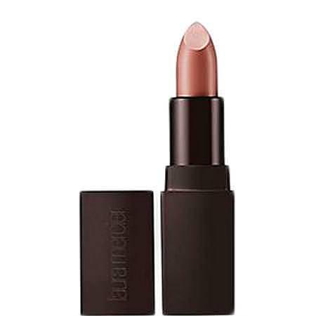 Crème Smooth Lip Colour, ${color}