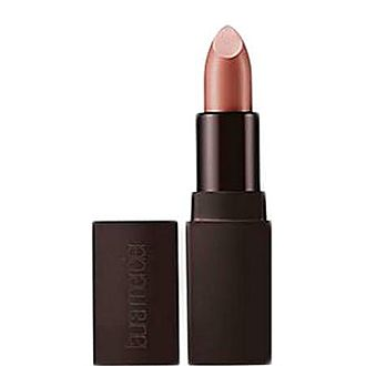 Crème Smooth Lip Colour