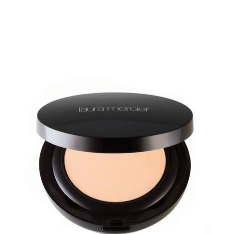 Smooth Finish Foundation Powder, ${color}