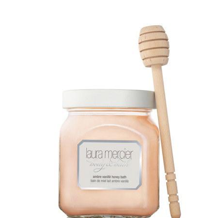 Honey Bath, ${color}