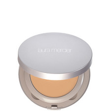 Tinted Moisturizer Creme Compact SPF 20