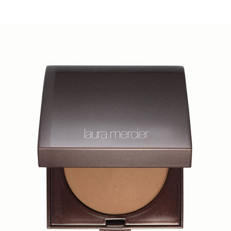 Matte Radiance Baked Powder, ${color}