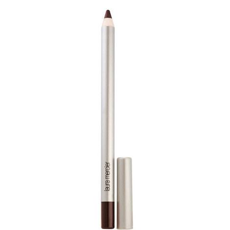 Longwear Creme Eye Pencil, ${color}