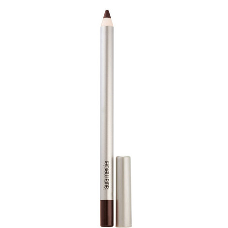 Longwear Creme Eye Pencil, ${color}