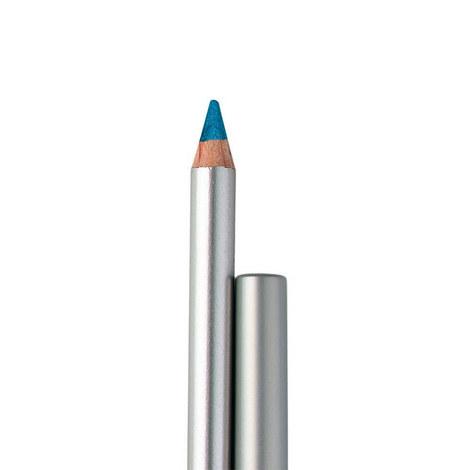 Kohl Eye Pencil, ${color}