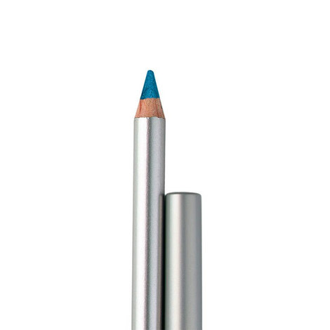 Kohl Eye Pencil, ${color}