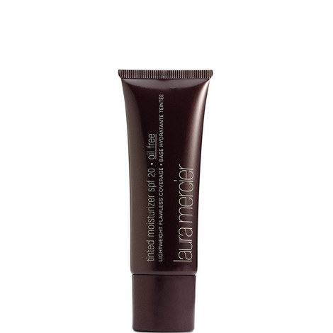 Tinted Moisturizer SPF 20 Oil Free, ${color}