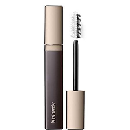 Extra Lash Sculpting Mascara, ${color}