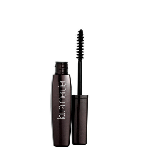 Full Blown Volume Supreme Mascara, ${color}
