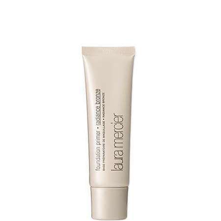 Foundation Primer - Radiance Bronze, ${color}