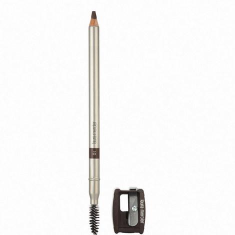 Eye Brow Pencil, ${color}