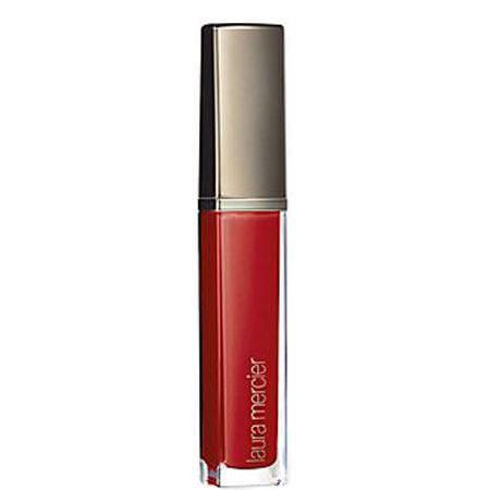 Paint Wash Liquid Lip Colour, ${color}